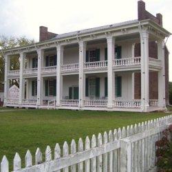 Carnton Plantation (Franklin, Tennessee)