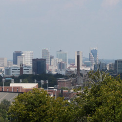 Skyline (Nashville, Tennessee)