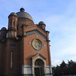 Tempio Monumentale San Giuseppe