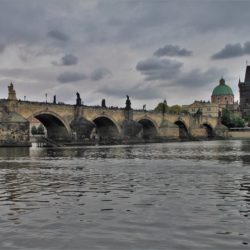 Prague Czechia Czech Republic