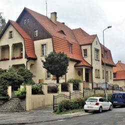 Rybnik, Poland