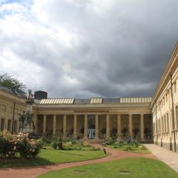 Amiens Museum