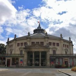 Circius of Amiens