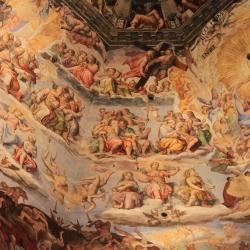 Dome of Il Duomo di Firenze